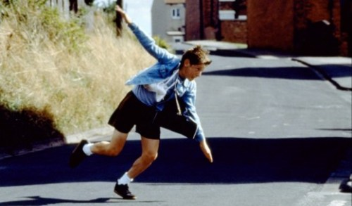 billy-elliot-2000-12-g