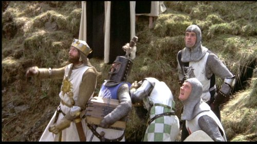 sacré graal The-Holy-Hand-Grenande-monty-python-and-the-holy-grail-590968_1008_566