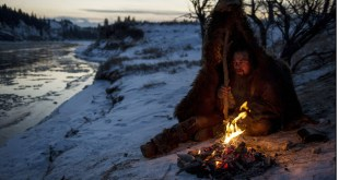 photo.The-Revenant.178660