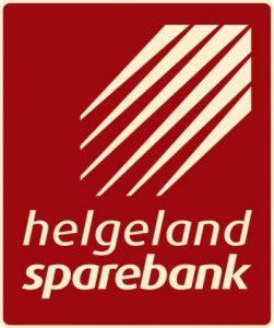Helgeland Sparebank