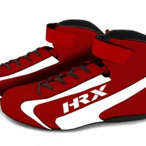 FIA Boots
