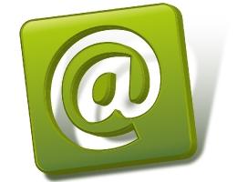 Organizando el Correo Electrónico