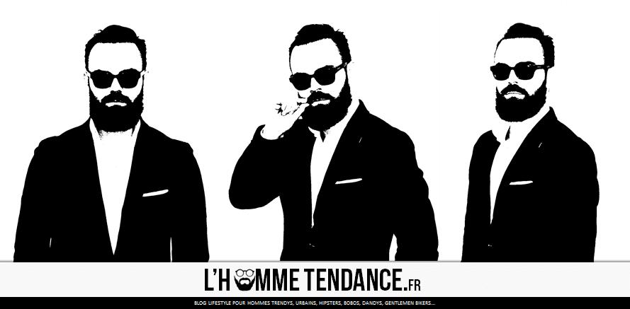 lhommetendance.fr