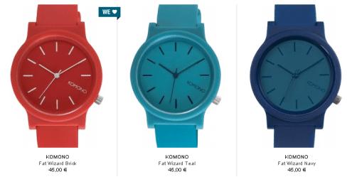 komono-montres