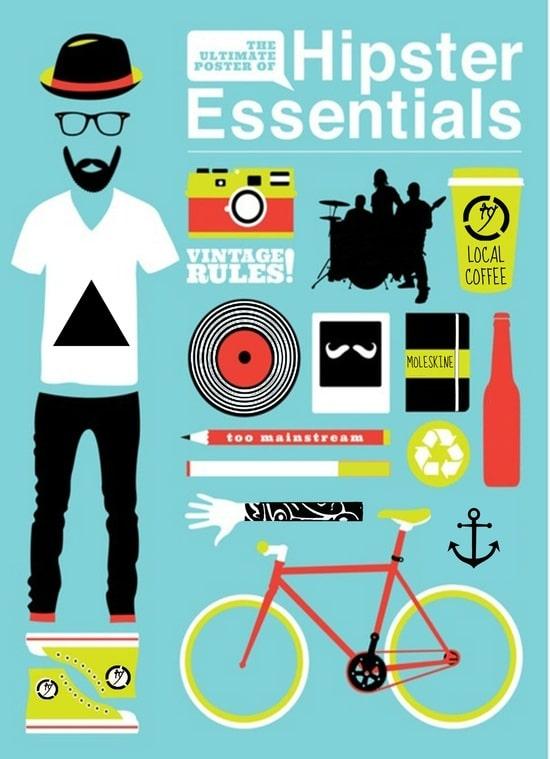 hipster-homme-tendance