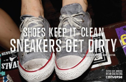 sneakers-converse-allstar