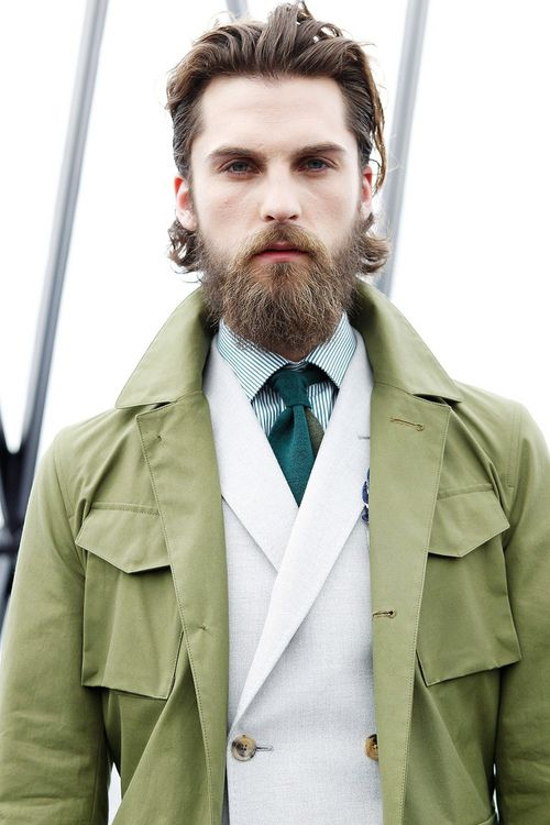 barbe-hipster2