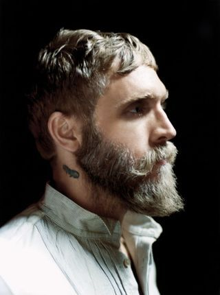barbe-hipster4