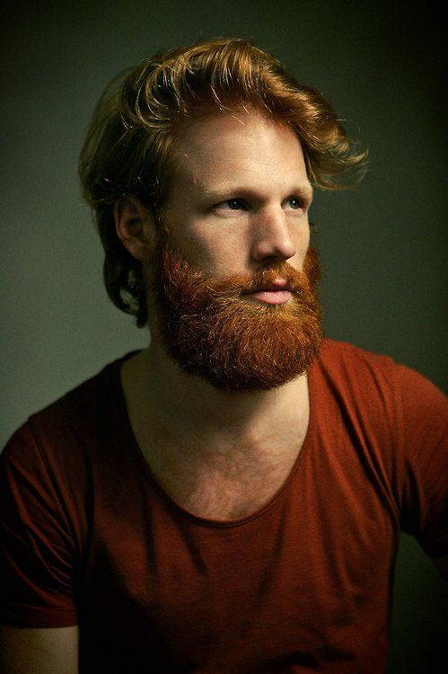 barbe-hipster54