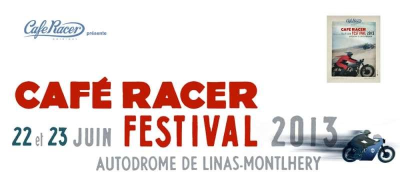 cafe racer festival