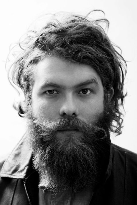 barbe-hipster-homme-tendance12