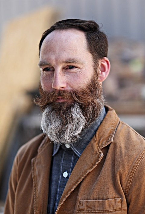 barbe-hipster-homme-tendance15