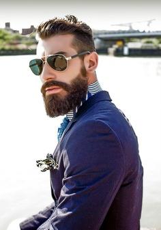 barbe-hipster-homme-tendance16