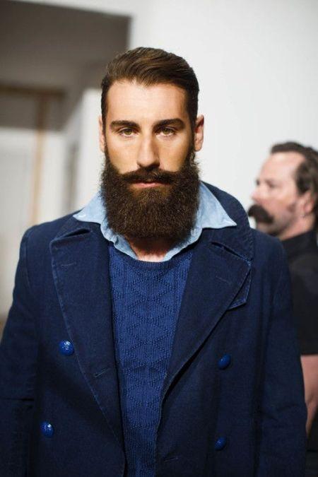 barbe-hipster-homme-tendance18