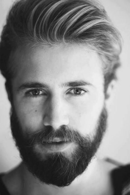 barbe-hipster-homme-tendance5