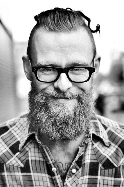 barbe-hipster-homme-tendance8