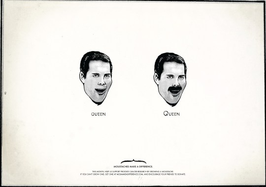 moustaches-make-a-difference-freddie - Copie