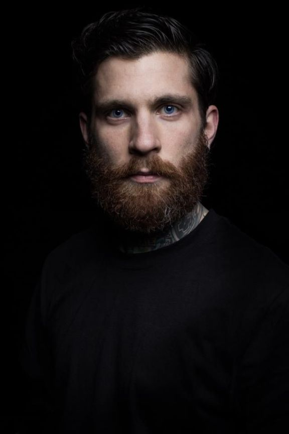 barbe_homme_13