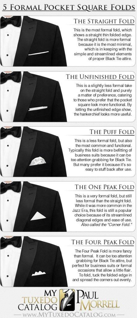 plier-pochette-conseils