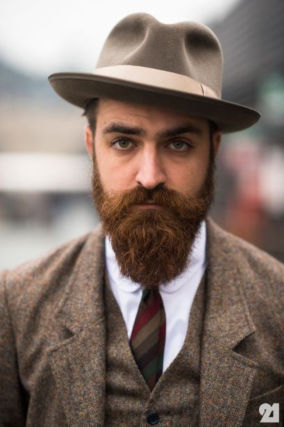 barbe-hipster-3