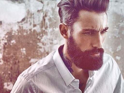barbe-hipster-6