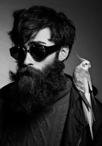 barbe-hipster