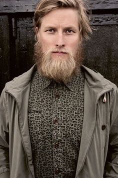barbe-hipster_02
