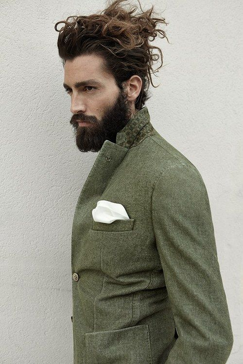 barbe-hipster_05