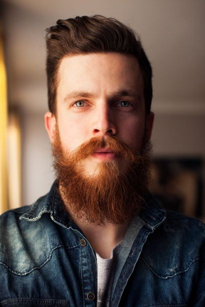 barbe-hipster_08