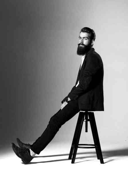 barbe-hipster_09