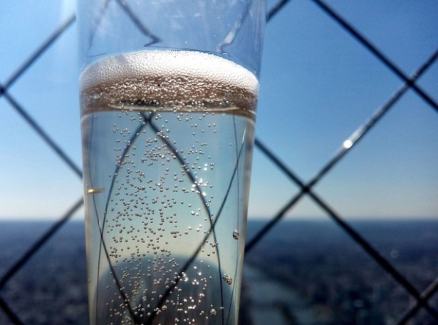 champagne-bulle-coupe
