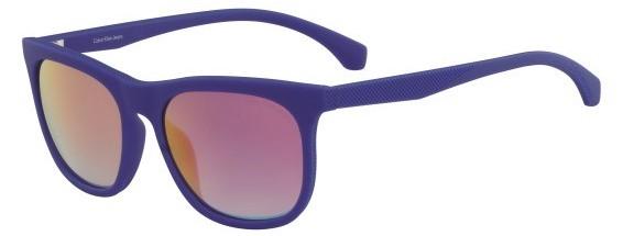 lunettes-soleil-homme-calvin-klein