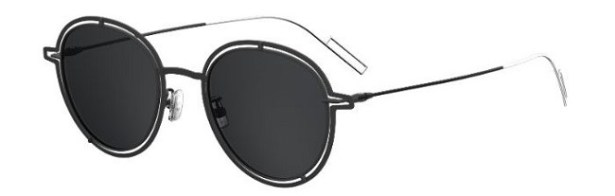lunettes-soleil-homme-dior-ronde-keloptic