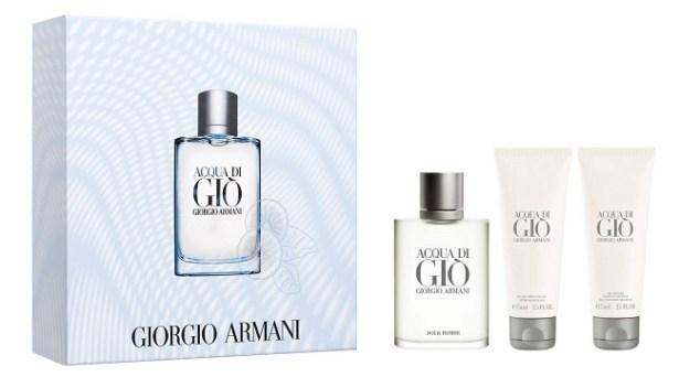 parfum-homme-acqua-di-gio-giorgio-armani-coffret