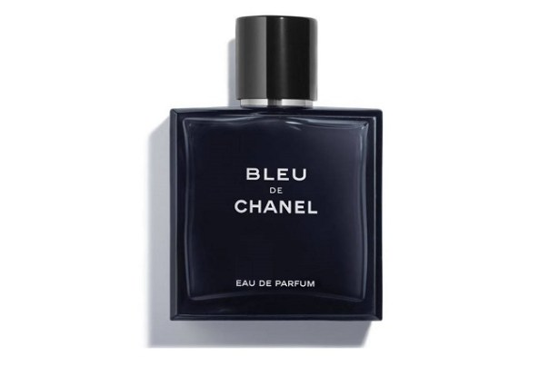 parfum-homme-bleu-chanel