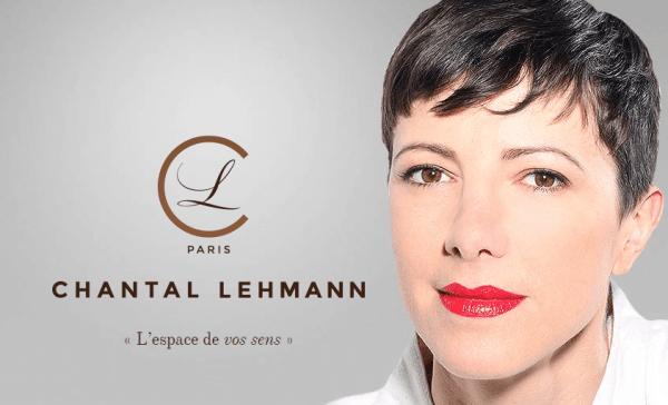 CHANTAL LEHMANN
