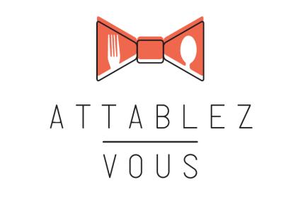 Attablez-vous : les meilleures tables chez vous