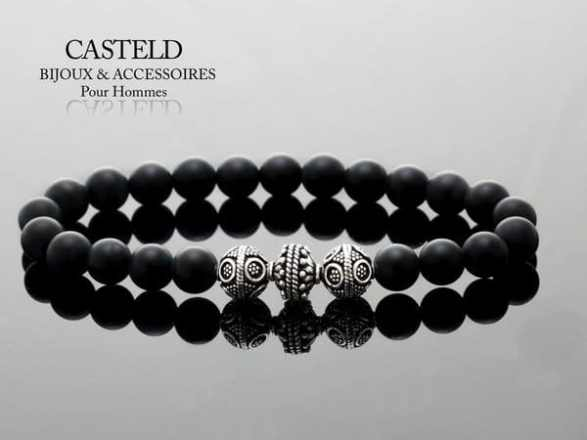 bracelet-vintage-homme-tendance.PNG