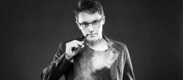 e-cigarette-loi en Europe