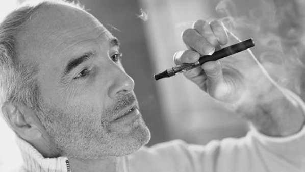 e-cigarette réglementation en France