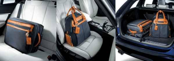 BMW-piquadro
