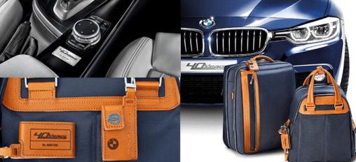 BMW-piquadro_sac