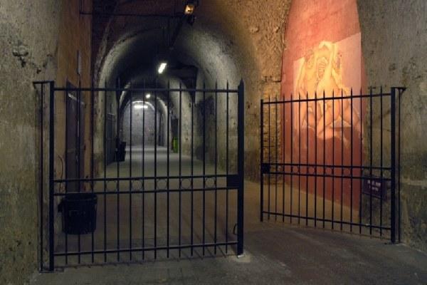 cave-vin4