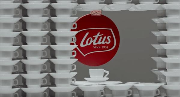 Eden Hazard face au défi Lotus