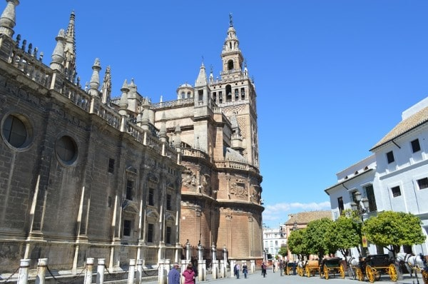 cathedrale-seville-espagne2