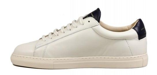 chaussure-homme-ete-blanche-zespa-2016