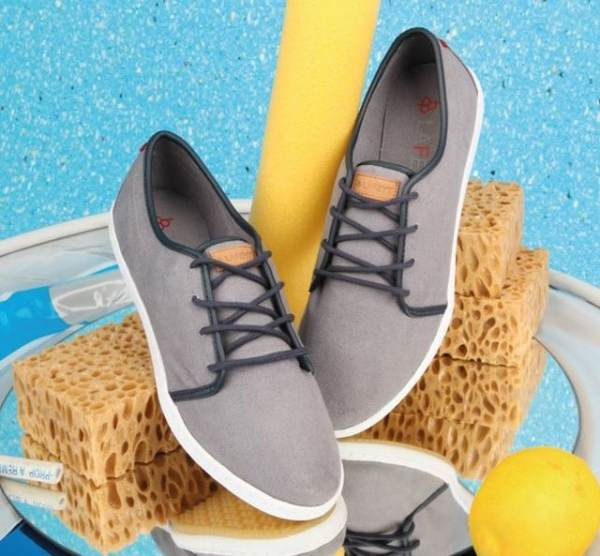 chaussures-homme-lafeyt23