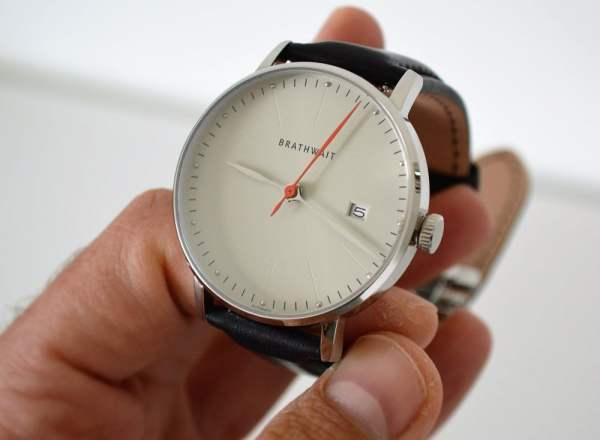 montre-homme-brathwait-luxe2