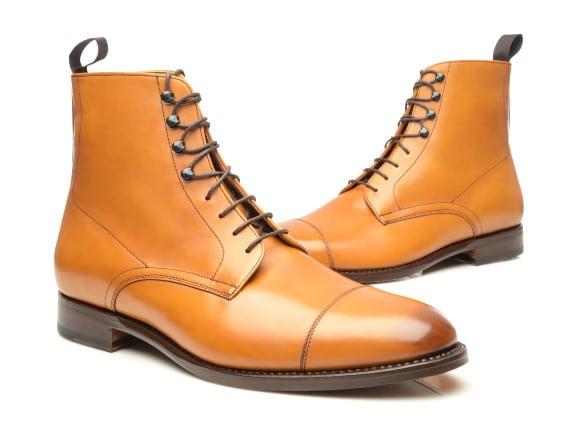 Derby-boots-pour-homme