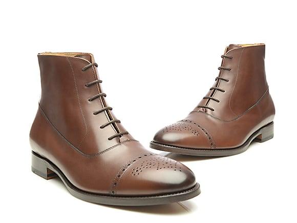Richelieu-boots-pour-homme